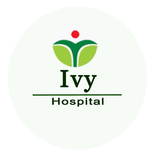 IVY Group