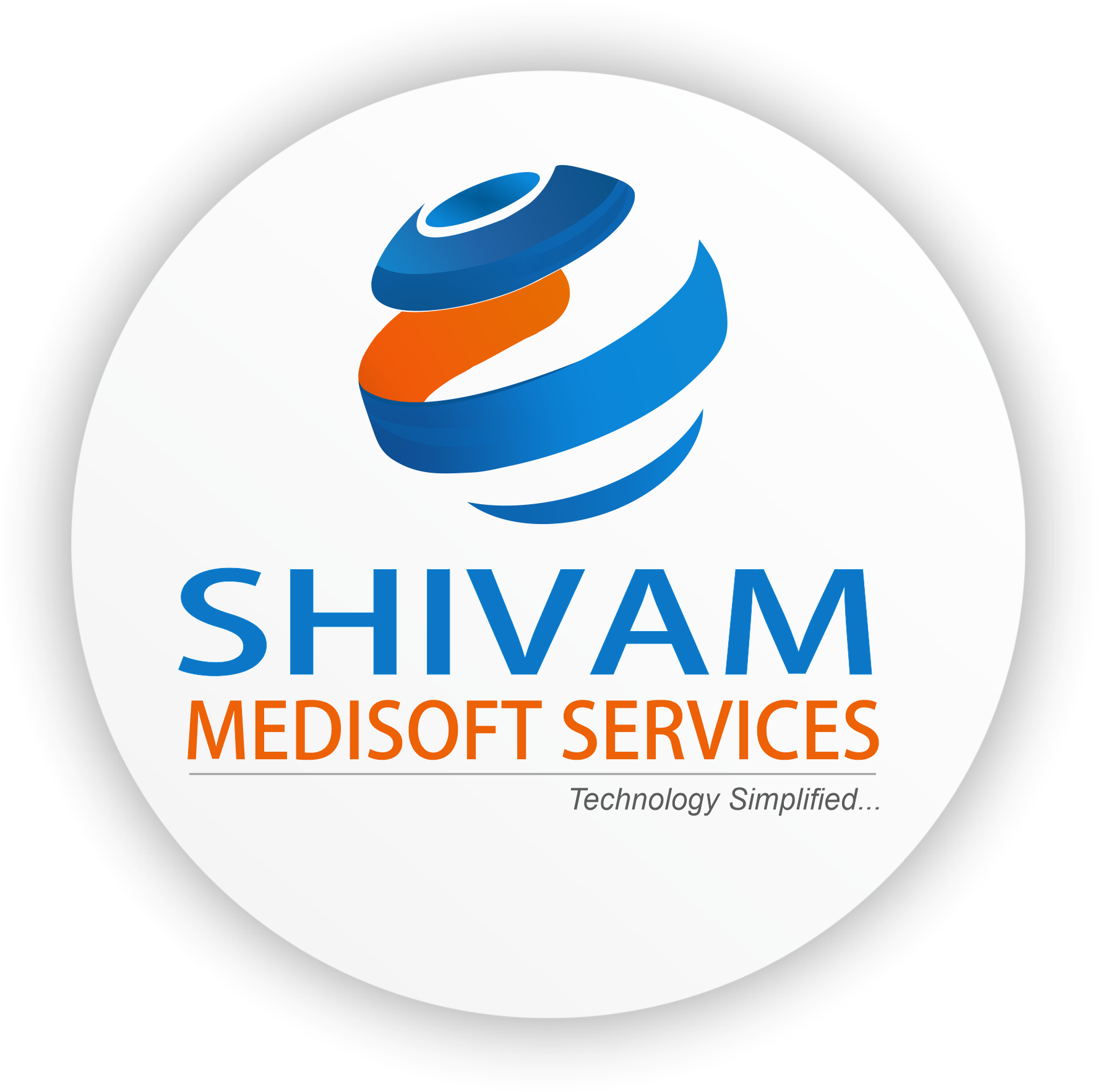 Shivam Medisoft Services Pvt Ltd